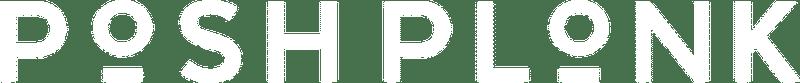 Posh Plonk Logo