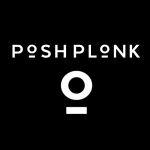 POSH PLONK®